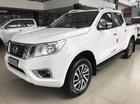 Nissan Navara EL New 2020 ưu đãi cực khủng, đặt ngay