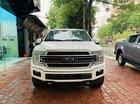 Bán Ford F150 Limited sản xuất 2019, xe nhập Mỹ
