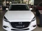 Bán Mazda 3 ưu đãi lên tới 70tr, trả góp 100% giá trị