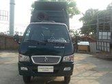 Giá xe Ben 2.5 tấn E4, tải trọng 2,5 tấn Trường Hải ở Hà Nội