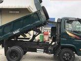 Bán xe tải Ben Thaco FD345. E4 tải trọng 3.49 tấn Trường Hải ở Hà Nội