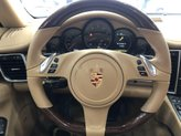 Bán xe Porsche Panamera sản xuất 2015, nhập khẩu nguyên chiếc như mới
