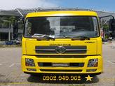 Xe tải Dongfeng 8 tấn thùng 9m5 - giá giảm 20 triệu 04/2020