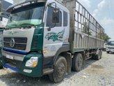 Bán xe tải Trường Giang 18.000kg