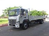Bán xe Thaco Auman C300 E4 sản xuất 2020