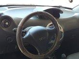 Bán Chery Riich M1 sản xuất năm 2009, giá cạnh tranh