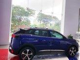 Cần bán xe Peugeot 3008 đời 2020