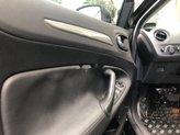 Bán ô tô Ford Mondeo năm sản xuất 2012, màu đen, dáng Sedan