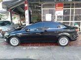 Bán xe Ford Mondeo năm 2012, màu đen, giá tốt
