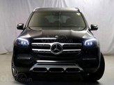 Bán Mercedes GLS450 nhập Mỹ, năm sản xuất 2021 mới 100%