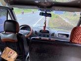 Bán Mercedes Sprinter 311 đời 2007, màu bạc, máy chất, cam kết không đâm đụng, thủy kích