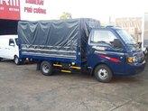 Xe tải JAC X150 1.5 tấn 2020, bán trả góp 70 triệu nhận xe bao đậu hồ sơ ngân hàng