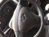 Cần bán Hyundai Getz 1.4 AT đời 2010, màu đen, xe nhập như mới