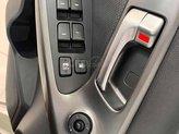 Bán Kia Forte 1.6 AT đời 2011, màu bạc còn mới