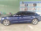 Bán Audi A5 sản xuất năm 2007, xe nhập còn mới, giá tốt