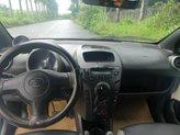 Cần bán BYD F0 sản xuất 2011, xe nhập, xe gia đình