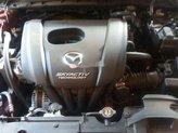 Cần bán lại xe Mazda 2 sản xuất 2016 còn mới, giá tốt