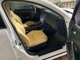 Cần bán gấp Lexus IS sản xuất 2007, xe nhập còn mới