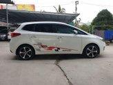 Cần bán gấp Kia Rondo 2.0 GAT năm sản xuất 2016, màu trắng, 495tr