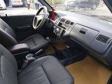 Bán Toyota Zace sản xuất 2004, màu xanh lam còn mới