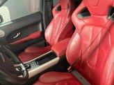 Bán gấp với giá ưu đãi nhất chiếc Range Rover Evouque sản xuất năm 2012