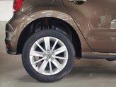 Ưu đãi đặc biệt cho KH có sinh nhật tháng 4 (xx triệu) - Khuyến mãi xe Polo Hatchback màu nâu - dòng xe dành cho đô thị