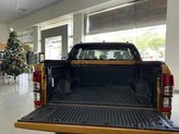 Bán ô tô Ford Ranger Wildtrak 2.0L 4x4 AT sản xuất 2021, xe nhập