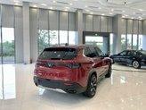 Vinfast giá tốt nhất miền Nam, xe có sẵn tất cả các màu, hỗ trợ lên đến 90% giá trị xe