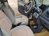 Bán ô tô Chevrolet Spark năm sản xuất 2009 còn mới giá cạnh tranh