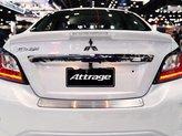 Bán Mitsubishi Attrage MT Eco sản xuất 2021, nhập khẩu