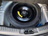 Bán Ford Mondeo sản xuất 2012, nhập khẩu nguyên chiếc còn mới, giá tốt