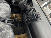 Mitsubishi Attrage Premium khuyến mại 50% thuế trước bạ, giá tốt nhất miền Bắc