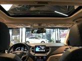 (Hyundai Bình Dương) Hyundai Accent 2021, màu trắng