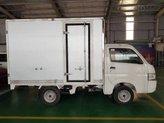Suzuki Carry Pro 810 kg, nhập khẩu, giá tốt, nhiều khuyến mại, sẵn xe giao ngay