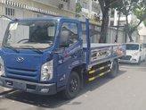 Cần bán xe tải Đô thành IZ65 Gold 3,5 tấn năm sản xuất 2021, giá 420tr
