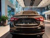 Hot xế Mazda 2 - đủ màu - xe giao ngay - ưu đãi tiền mặt cùng bảo hiểm xe siêu hời, liên hệ ngay để ép giá