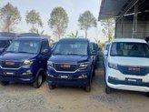 Cần bán xe tải 990kg SRM Cần Thơ 2021, 195 triệu