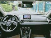 Cần bán gấp Mazda 2 sản xuất năm 2020, màu đỏ, nhập khẩu