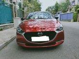 Bán Mazda 2 năm 2020, nhập khẩu nguyên chiếc còn mới, 598tr