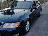 Bán xe Lexus GS đời 1995, nhập khẩu Nhật Bản