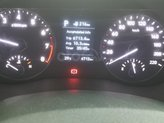 Hyundai Accent 2020 1.4AT xám, đi 6713km
