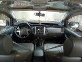 Cần bán xe Innova 2013 bản E