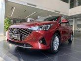 Ms Mai Hyundai Gia Định - hỗ trợ cho khách đăng ký grab - làm hồ sơ ngân hàng - trả trước 130 triệu