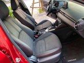 Bán Mazda 2 năm sản xuất 2020, nhập khẩu nguyên chiếc còn mới