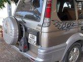 Bán Mitsubishi Jolie sản xuất 2002