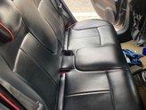 Bán xe Kia Morning sản xuất năm 2008 còn mới