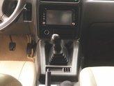 Bán Suzuki Vitara năm sản xuất 2003, màu xám, xe nhập còn mới