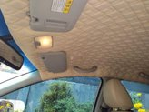 Xe Kia Morning sản xuất 2011, xe nhập còn mới