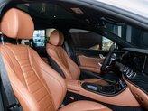 [Mercedes An Du] Mercedes Ben E300 giá cực hấp dẫn, CTKM cực khủng, giảm tiền mặt, đủ màu, giao hàng toàn quốc