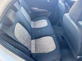 Cần bán Hyundai Grand i10 năm sản xuất 2014, nhập khẩu